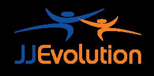 JJEvolution.com